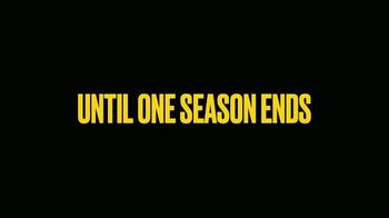 Buffalo Wild Wings TV Spot, 'Overtime Time' - Thumbnail 2