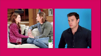 ABC Soaps In Depth TV Spot, 'General Hospital: Heartbreak' - Thumbnail 3