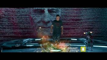 Power Rangers - Alternate Trailer 43