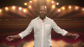 Dell Technologies TV Spot, 'Magic' Featuring Jeffrey Wright - Thumbnail 4