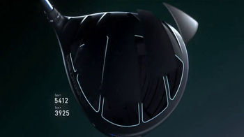 Ping Golf G Driver TV Spot, 'A Driver to Fit Your Game' - Thumbnail 7