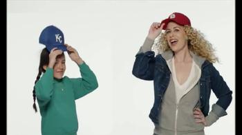 Major League Baseball TV Spot, 'Gorras' canción de Rae Sremmurd [Spanish] - Thumbnail 1
