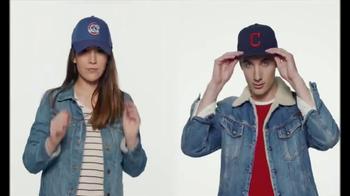 Major League Baseball TV Spot, 'Gorras' canción de Rae Sremmurd [Spanish] - Thumbnail 2