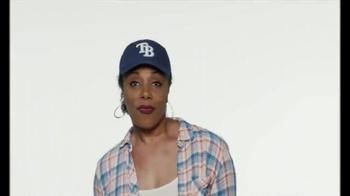 Major League Baseball TV Spot, 'Gorras' canción de Rae Sremmurd [Spanish] - Thumbnail 4