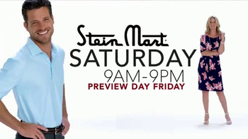 Stein Mart 12 Hour Sale TV Spot, 'Ladies Active and Fashion Quilts' - Thumbnail 2