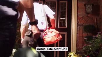 Life Alert TV Spot, 'A Wonderful Thing' - Thumbnail 2