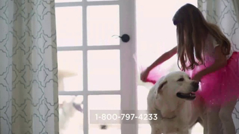 3 Day Blinds TV Spot, 'You'll Love the Treatment' - Thumbnail 2