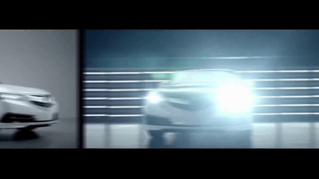 2017 Acura TLX TV Spot, 'Modes for Every Mood' [T2] - Thumbnail 1