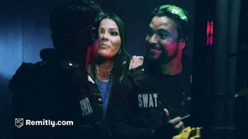 Remitly TV Spot, 'Bomba' con Ana Patricia Gámez [Spanish] - Thumbnail 4