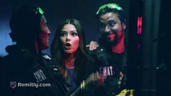 Remitly TV Spot, 'Bomba' con Ana Patricia Gámez [Spanish] - Thumbnail 7