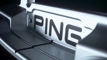 Ping Sigma G TV Spot, 'Add Confidence. Subtract Strokes.' - Thumbnail 3