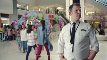 M&M's TV Spot, 'Conejo de Pascua' [Spanish] - Thumbnail 1