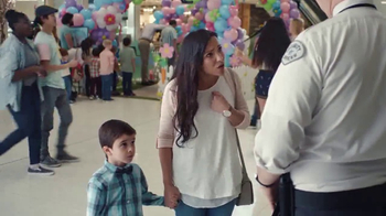 M&M's TV Spot, 'Conejo de Pascua' [Spanish] - Thumbnail 2