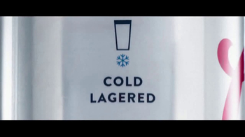 Coors Light TV Spot, 'Cold Blooded' [Spanish] - Thumbnail 3