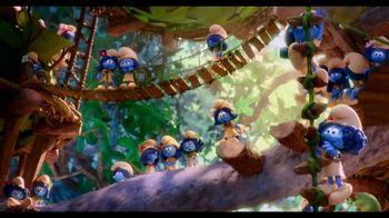 Smurfs: The Lost Village - Alternate Trailer 16