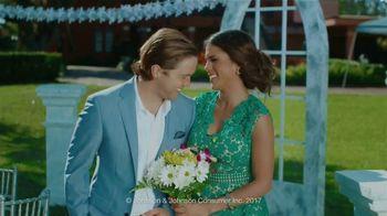 Zyrtec TV Spot, 'Ramo de flores' [Spanish] - Thumbnail 10
