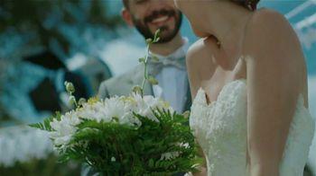 Zyrtec TV Spot, 'Ramo de flores' [Spanish] - Thumbnail 2