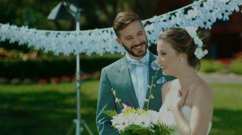 Zyrtec TV Spot, 'Ramo de flores' [Spanish] - 38 commercial airings