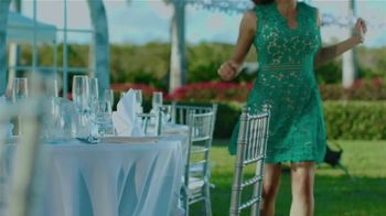 Zyrtec TV Spot, 'Ramo de flores' [Spanish] - Thumbnail 6