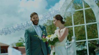 Zyrtec TV Spot, 'Ramo de flores' [Spanish] - Thumbnail 8