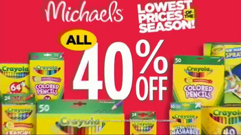 Lowest Prices of the Season Sale: Huge Selections thumbnail