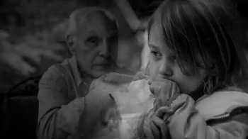 American Hospital Association TV Spot, 'Affordable Care Act' - Thumbnail 4