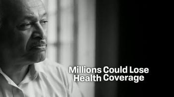 American Hospital Association TV Spot, 'Affordable Care Act' - Thumbnail 5