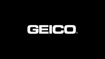GEICO TV Spot, 'Comedy Central: Awkward Moments Day' - Thumbnail 4