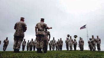 United States Marine Corps TV Spot, 'Battles Won: Quality Citizens'