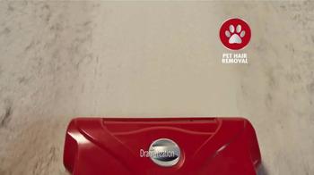 Resolve Carpet Care TV Spot, 'Wheel' - Thumbnail 5
