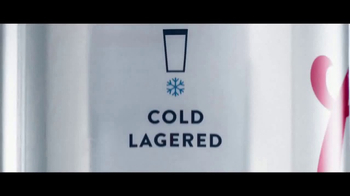 Coors Light TV Spot, 'Cold Blooded' - Thumbnail 2