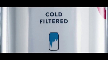 Coors Light TV Spot, 'Cold Blooded' - Thumbnail 3