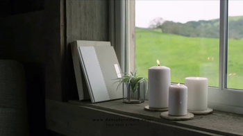 Dania Furniture TV Spot, 'Hand-Selected Essentials' - Thumbnail 6