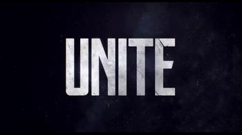 Justice League - Thumbnail 3