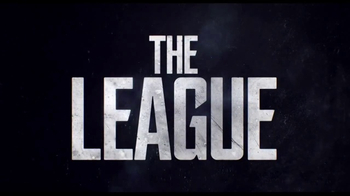Justice League - Thumbnail 5