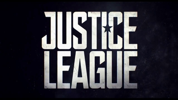 Justice League - Thumbnail 6