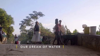 National Geographic: Our Dream of Water thumbnail
