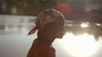 Stella Artois TV Spot, 'National Geographic: Our Dream of Water' - Thumbnail 5