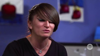 Delta Faucet TV Spot, 'Ovation: Messy Artist' - Thumbnail 8