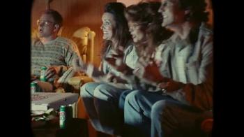 Mello Yello TV Spot, 'Change' - Thumbnail 4