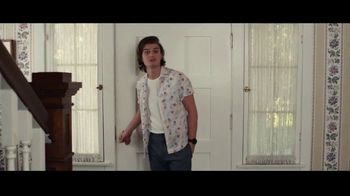 Domino's Pizza Tracker TV Spot, 'Life Moves Fast' Featuring Joe Keery - Thumbnail 6