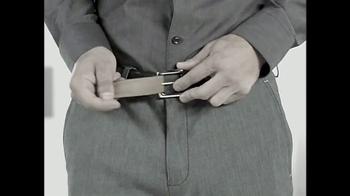 Carpe Antiperspirant Lotion TV Spot, 'Grateful Customers' - Thumbnail 1