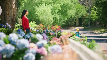 Claritin Children's TV Spot, 'Sunshiny Day' - Thumbnail 1