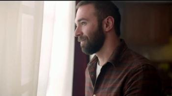 Nescafe Clásico TV Spot, 'Haz que cada momento se quede contigo' [Spanish] - Thumbnail 2