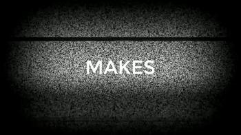 Shudder TV Spot, 'What Makes You Shudder: Vampires and Zombies' - Thumbnail 1
