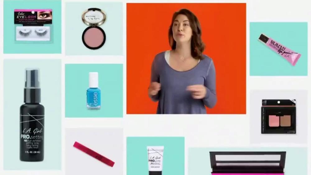 hollar.com TV Commercial, 'Ve porque a la gente le encanta Hollar'