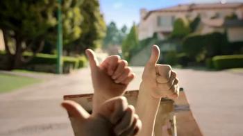 Capri Sun TV Spot, 'BMX' - Thumbnail 2