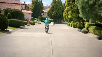 Capri Sun TV Spot, 'BMX' - Thumbnail 4