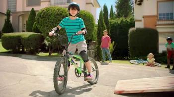 Capri Sun TV Spot, 'BMX' - Thumbnail 5