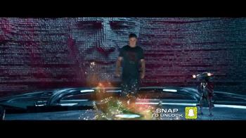 Power Rangers - Alternate Trailer 26